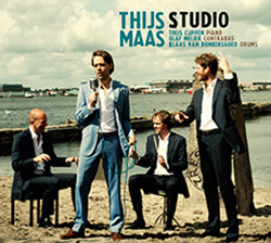 STUDIO-cover_250x224