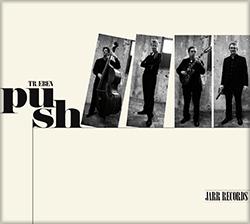 cover push_250x224